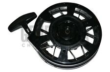 Pull Start Recoil Starter Parts For Tecumseh 590737 590785 590686 590694