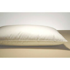 "2 FRETTE Giovanna Goose Down STANDARD SIZE Pillow Fillers 20"" x 26"" His & Hers!"