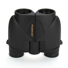 Shimmer Telescope Night Vision 10x25 Paul Pocket Binoculars Infrared Instrument