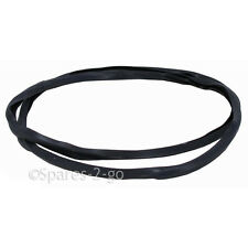 CREDA Genuine Inner Glass Door Oven Cooker Seal Gasket Replacement Spare Part