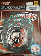 Tusk Top End Gasket Kit KAWASAKI KX500