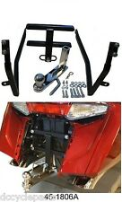 ADD-ON 45-1806A TRAILER RECEIVER HITCH GL1800 GOLDWING 2012-2016