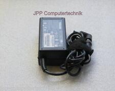 LG Flatron 24EN33V-B 24EN33V-BA.aeuejvn AC Adapter PSU ERSATZ für LCD LED