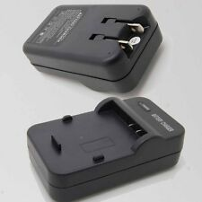 Battery Charger For KODAK EasyShare M1033 KLIC-7004 V1073 V1233 V1253 V1273_SX