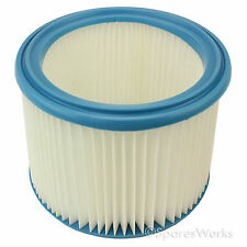 Stihl se-61 se-121 se-122 élément de filtre pour aspirateur hoover cartouche
