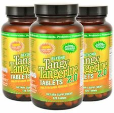 BTT 2.0 Tablets - 120 Tablets (3 Pack) Youngevity Multi-vitamin mineral complex