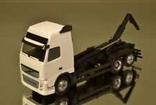 Herpa / Scale Works 900365 Volvo FH16 GL XL Abrollkinematik Abrollmulde