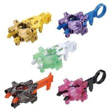 TAKARA TOMY CROSS FIGHT CB-34 B-DAMAN TUNE-UP GEAR CORE RANDOM 1 PC BOOSTER NEW