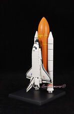 1:400 USA Space Shuttle Atlantis Diecast model Limited Edition RARE