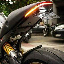 Ducati Monster 1100 Fender Eliminator Kit