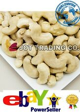 Cashew nuts / kajju w240-(100% premium and superfine quality A++ grade)-500 grms
