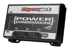 Dynojet Power Commander III Fuel Controller Can-Am Outlander 500 2007-08 618-411