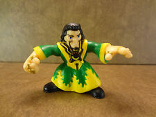 Marvel Super Hero Squad Mandarin (10001)