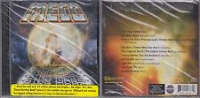 MECO Music Inspired by Star Wars I-II-III-IV-V-VI 2005 DM Records New Sealed CD