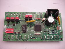Trane BRD02806 Control Board   Ships on the Same Day of the Purchase
