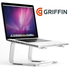 Griffin elevator ordinateur de bureau macbook ordinateur portable support de refroidissement dock GC16034-2