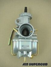 Honda CD125 S CD125S CT125 TL125 TRX125 XL100 XL125  Carburetor Carb