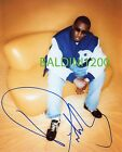 PUFF DADDY SIGNED 10X8 PHOTO, GREAT STUDIO SHOT IMAGE, LOOKS GREAT FRAMED