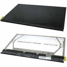 Samsung Galaxy Tab 4 10.1 Replacement LCD Panel (T530 T530 T535) Original