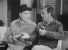 THE LIFE OF RILEY - WILLIAM BENDIX - OVER 79 GOOD QUALITY SHOWS