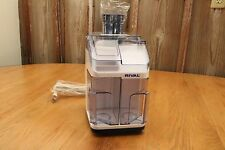 Rival Juice Extractor Juicer Appears Unused Make Your Own Juice From Fresh Fruit