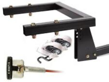 """Hitch KSP15-HITCH 2"""" ELECTRIC RECEIVER MOUNT KIT  for S80-12010 SPYKER"""
