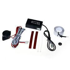 Alta Temperatura Elettromagnetico Auto Auto Retromarcia Inverso Backup Radar