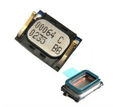 OEM Original Part - FOR iPhone 4 GSM Ear Sound Speaker Module