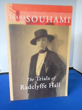 FEMINISM: THE TRIALS OF RADCLYFFE HALL: