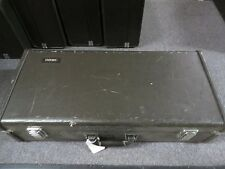 Factory OEM Yamaha Alto Saxophone Case Fits Jupiter, Selmer Vito etc Stock #C45