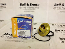 Citroen jumper relais thermostat part no 1338-90