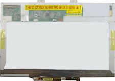 """Lg Philips lp154wp1 (tl) (d1) de 15,4 """"pantalla LCD de Dell"""