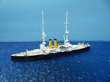 """Navis Schiff 1:1250 GB Schlachtschiff """" GOLIATH """" NM 113S"""