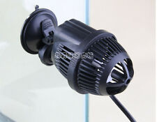 Bomba de agua 6W 3000L/H Wave Maker Water Pump for Aquarium Tank Pond Ola hacer