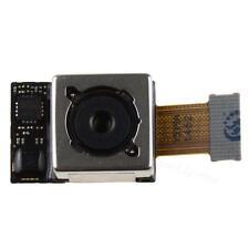 Back Rear Camera Flex Cable For LG G4 H810 H811 H815 VS986 LS991 F500L BDRG