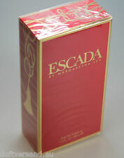 Escada - Margaretha Ley 100 ml Eau de Parfum EdP Splash Neu / Folie