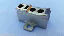GRASS Hinge mounting plates, #30535, 20.0 mm 3000/4000 Series