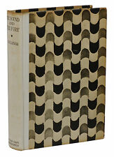 The Sound and the Fury ~ WILLIAM FAULKNER ~ First Edition ~ 1st Printing 1929