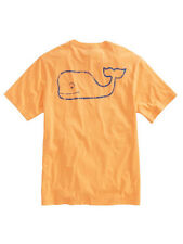 Vineyard Vines Vintage Whale Pocket T-Shirt - Sz: Large