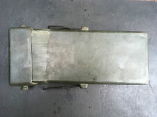 Armstrong MT500 Toolbox Tool MT 500
