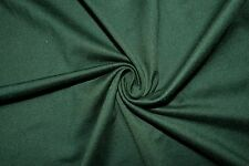 Brushed Forest #127 4 Way Stretch Nylon Lycra Spandex Swimwear Active Fabric BTY