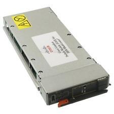 IBM Cisco Catalyst Switch Module 3110X - 41Y8518 41Y8522