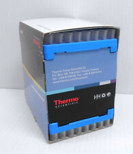 BOX OF 192 THERMO SCIENTIFIC 3613060-V3 FINNTIP PIPET TIP- CLEAR