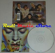 CD COLLECTIVE SOUL Dosage 1999 germany ATLANTIC 7567-80929-2 lp mc dvd