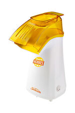 NEW Sunbeam CP4600 Snack Heroes Popcorn Maker