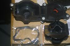 BMW DIESEL VORTEX ENGINE BREATHER VALVE E39 E60 525d 530d E46 320d 330d X5