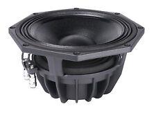"""Faital Pro 8PR200 Woofer 8"""" 200 W - 8 Ohm  altoparlante professionale 20 cm"""