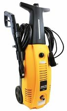 3000 PSI burst power Electric High Pressure Washer 2000 watt motor Jet Spra