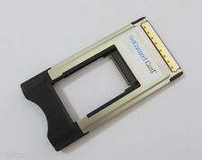 Express Card Express to  PC Card PCMCIA Adapter 34mm-54mm