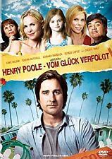 Henry Poole - Vom Glück verfolgt mit Luke Wilson, Radha Mitchell, George Lopez